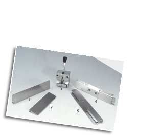 Microtome Accessories