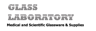 Glass Laboratory