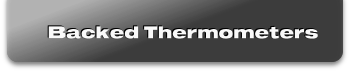 Backed Thermometers