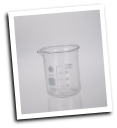 Low Wall Beaker 1000ml