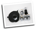 Turret Annular Phase Contrast Kit