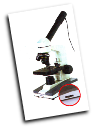 Ultimate Digital Microscope